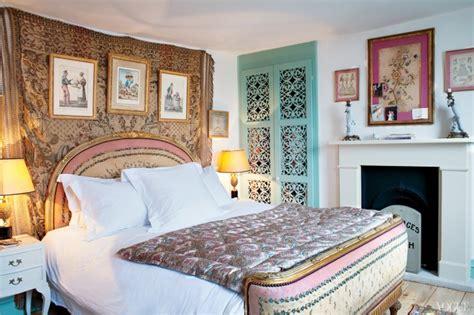 bohemian bedroom furniture bedroom choosing bohemian bedroom furniture bohemian