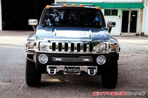 rugged car rental hummer h3 rental malaysia rental of a rugged car