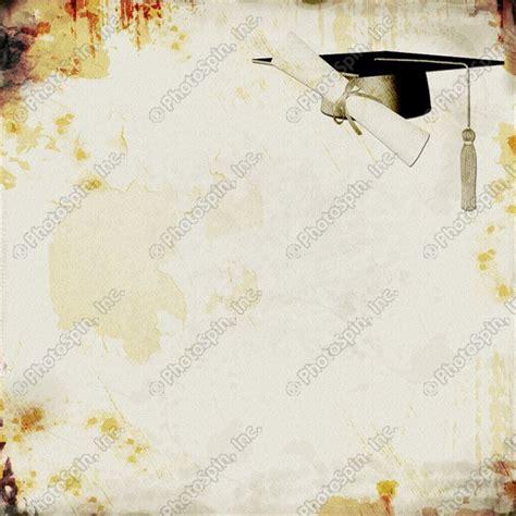 background design graduation graduation background designs