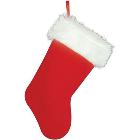 christmas sock plush christmas stocking ziggos com