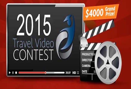 2015 coreldraw international design contest opportunity desk 2015 internationalstudent com travel video contest win