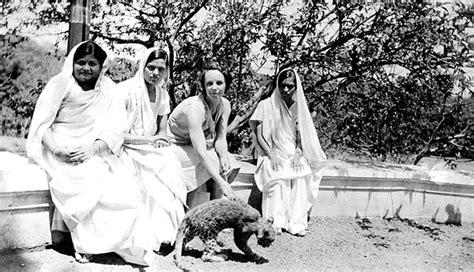 england biography in hindi bombay photo images mumbai british india images