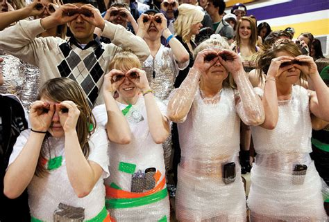 basketball student section themes photojournalist based in new york steve remich