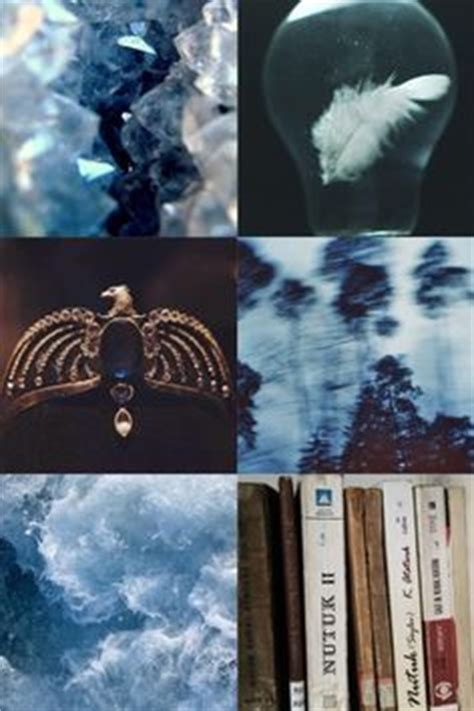 harry potter and the 1408883767 ana aesthetic hp next gen aesthetic