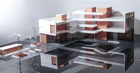 Galer 237 A De Edificio Gordailu Astigarraga Y Lasarte 9 » Home Design 2017