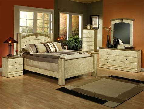 molen b1000 5pc sleigh bedroom set with marble top marble top bedroom sets emejing bedroom sets with marble