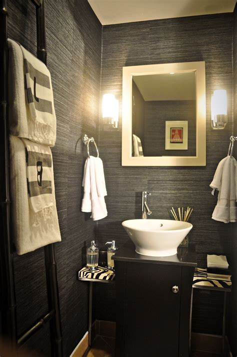 Half bathroom ideas with vessel info home and furniture decoration