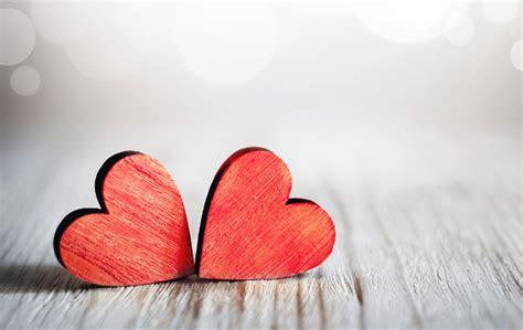 geschenkideen  schenken  valentinstag lampe magazin