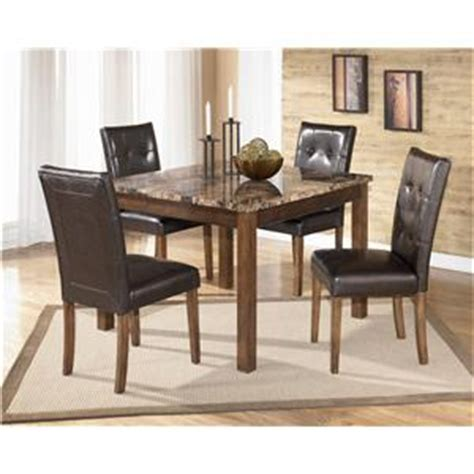 five dining set store a1 furniture bedding