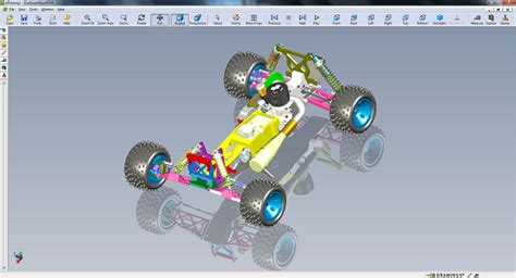 E Drawing Update by Edrawings For Catia V5 Update Support Plan Floating