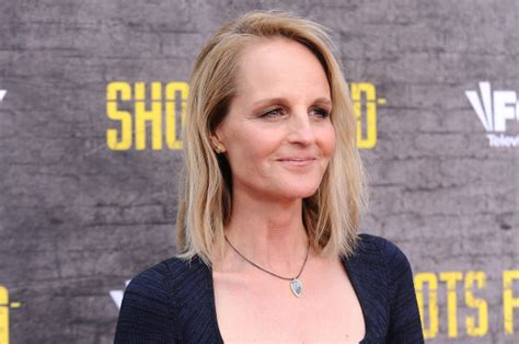 helen hunt author egyptian activists pan helen hunt in open letter page six