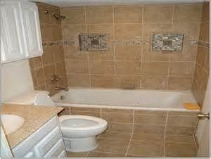 cheap bathroom shower ideas cheap bathroom remodel ideas