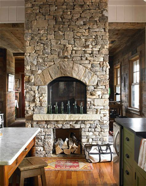 kitchen fireplace designs kitchens with oven fireplace decoholic