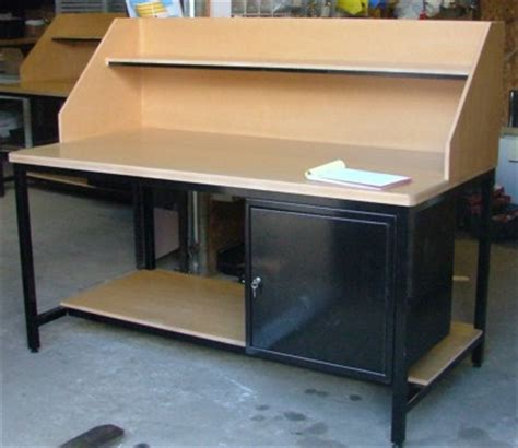 bench assembly home wbindfurn com