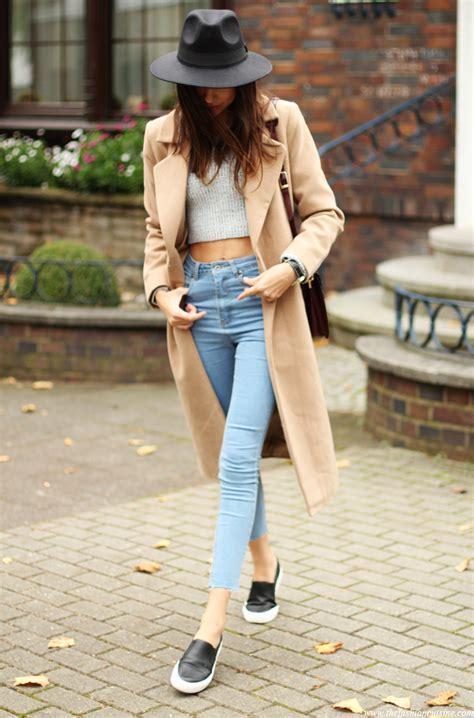 wear  crop tops  fall fashionsycom