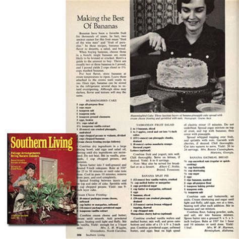 style hummingbird l 6 ways with hummingbird cake recipes southern living