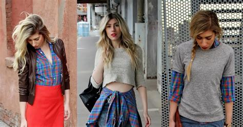 6 Blogs With Amazing Fashion And Tips by 10 Amazing Style Tips For To Look Taller Baggout