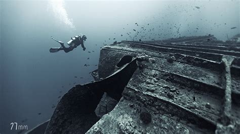 best wreck dives in the world top 10 wreck dives in the world page 5 of 5 travel