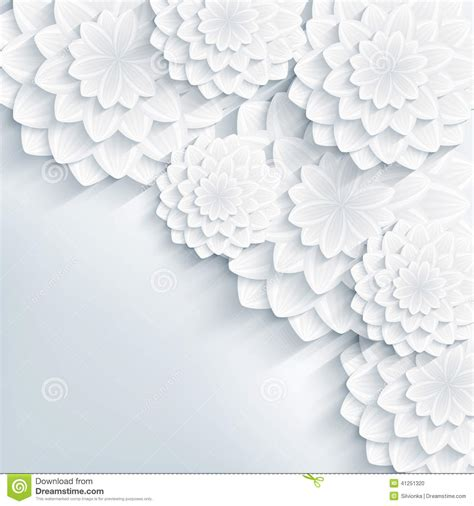 flower wallpaper grey gray floral backgrounds www imgkid com the image kid