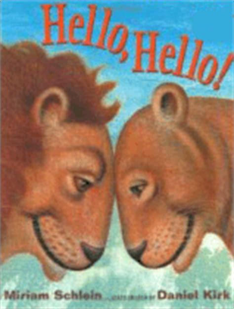 hello brain a book about talking to your brain books books about animals teaching children manners