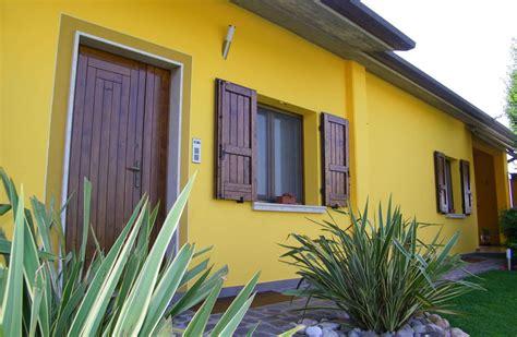 come pitturare casa interno pitturare esterno casa
