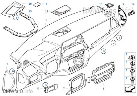 wiring diagram bmw e60 cic wiring get free image about