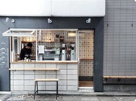 layout for small cafe 25 best ideas about small cafe design on pinterest