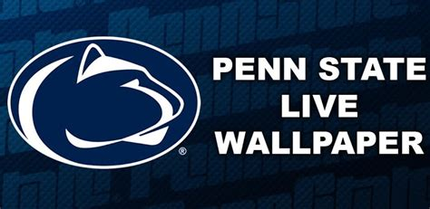 free penn state football wallpaper wallpapersafari