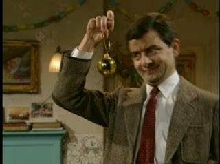 tv review merry christmas mr bean retroflix reviews