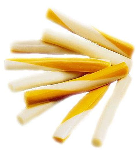 Cheese String - string cheese