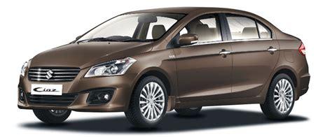 Maruti Suzuki Astar On Road Price Maruti Suzuki Ciaz Vdi Plus Shvs Reviews Price