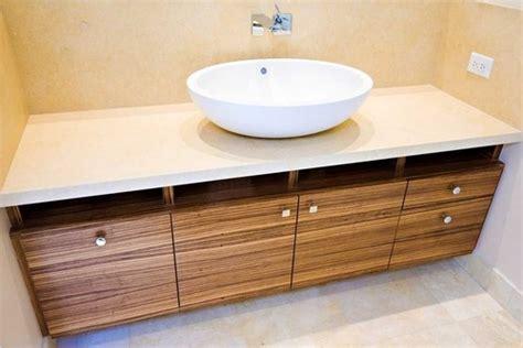 zebra wood bathroom master bathroom retreat with fine custom cabinets and