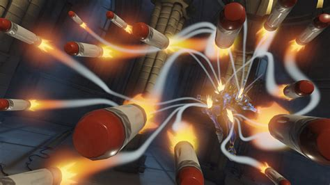 play best the best overwatch plays of the pcgamesn