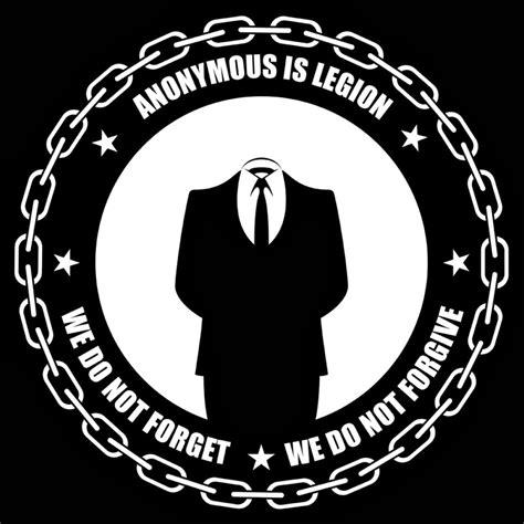 foto desain logo  baju hacker anonymous foto  gambar