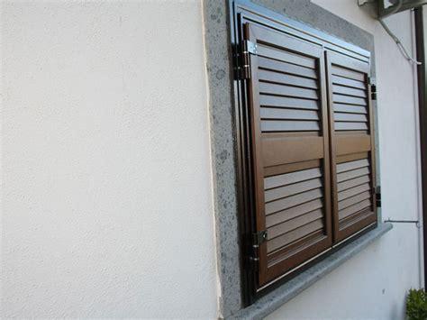 persiane ferro vendita persiane acciaio a roma dal produttore a prezzi
