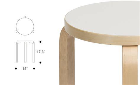 hive modern 100 hive modern magis stool one two pack hivemodern