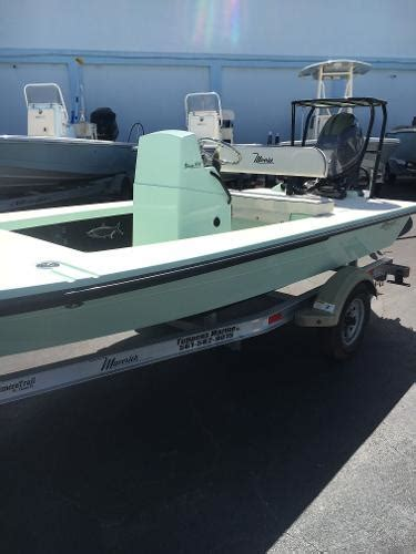 used maverick boats for sale in florida maverick boats for sale page 2 of 3 boats