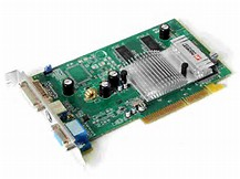 Image result for Computer Graphics