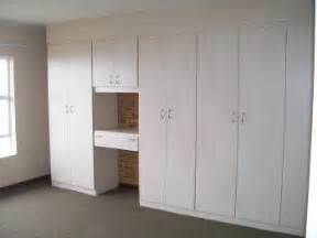 Designer Garage Doors Residential kitchens direct specialist in designer kitchens amp built in