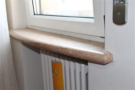 davanzali interni zive due pietra della lessinia pietra di prun