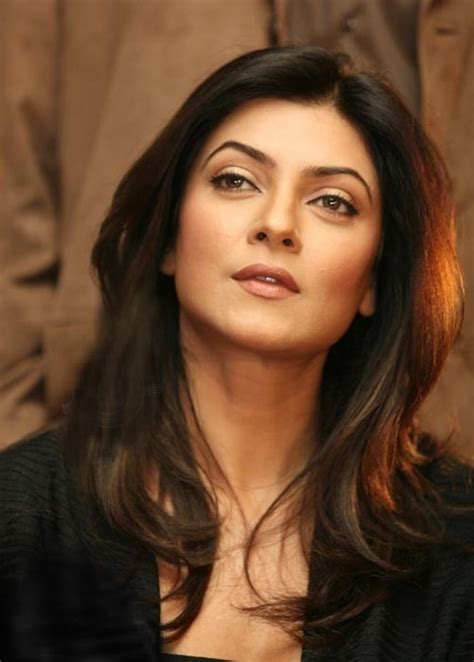 sushmita sen eyebrows sushmita sen she got it all pinterest sushmita sen