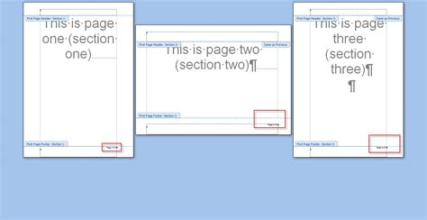 change layout to landscape in numbers portrait and landscape in same word document beatiful