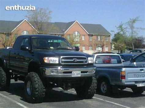 Custom Lifted Toyota Tundra For Sale Custom Toyota Tundra For Sale Autos Post