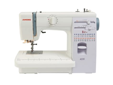 sewing machines discount bernina janome juki