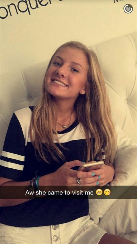 paige uk 17 best images about chloe s snapchat on pinterest twin
