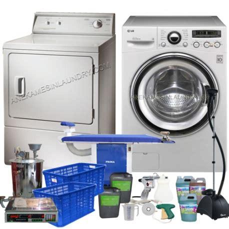 Laundry Gorden Kiloan Paket Usaha Laundry Kilo Laundry Coin Dan Premium