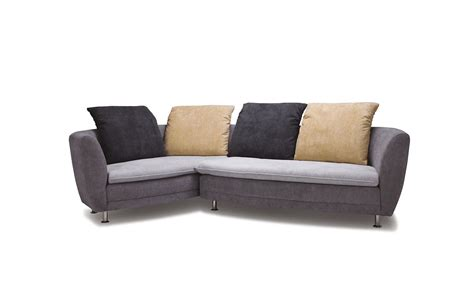 sofas 600 dollars sectional sofa review malcom sectional sofa reviews joss