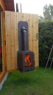 Garden Log Burner 1000 Images About Woodstoves On Wood Stoves