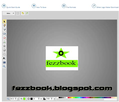 situs membuat sim online 12 situs cara membuat logo online gratis paling keren sendiri