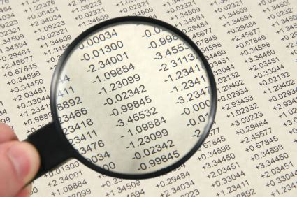 International Mba Forensic Accounting by When Your Business Needs A Forensic Accountant And How To